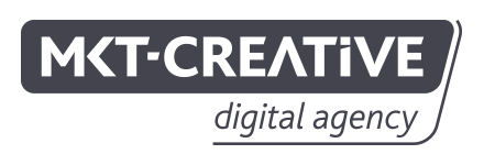 MKT-CREATIVE – Agencia Digital Integral