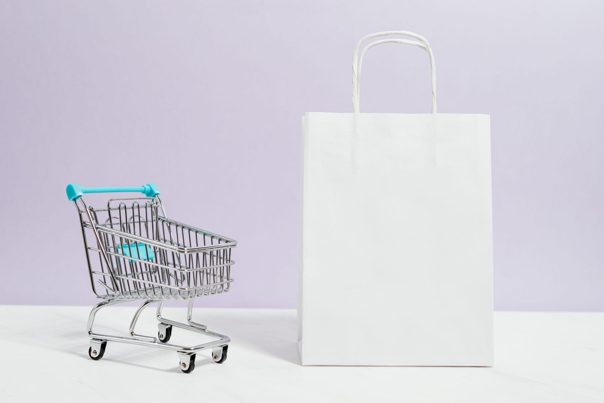 El futuro del e-commerce ya está aquí: ¿tienes todo listo?