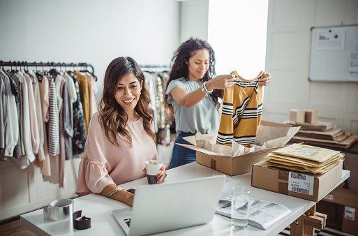 15 formas de automatizar tu negocio de ecommerce