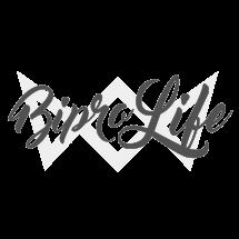 Biprolife-logo