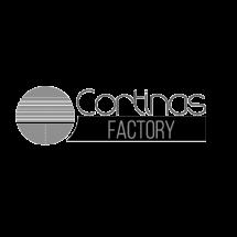 Cortinas-Factory