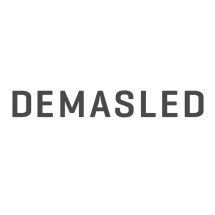 DEMASLED