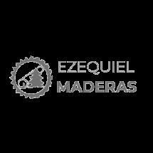 Ezequiel-maderas