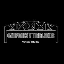 Galpones-y-Tinglados