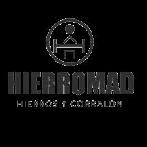 Hierromad