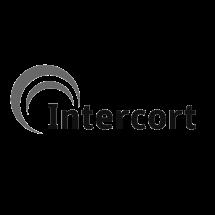 Intercort