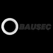 LOGO-BAUSEC-24