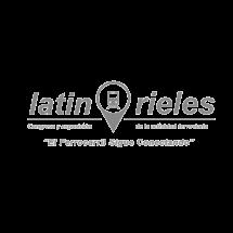 Latin-rieles