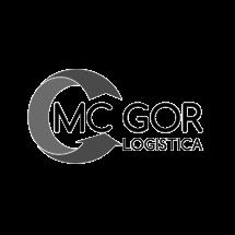 Mc-Gor
