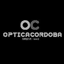 Optica-Cordoba