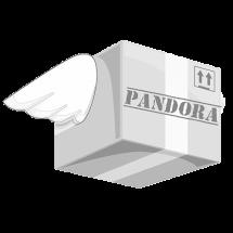 PANDOTA