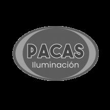 Pacas
