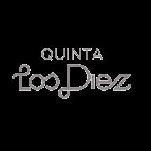 Quinta-los-Diez