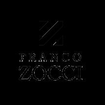 Zocci